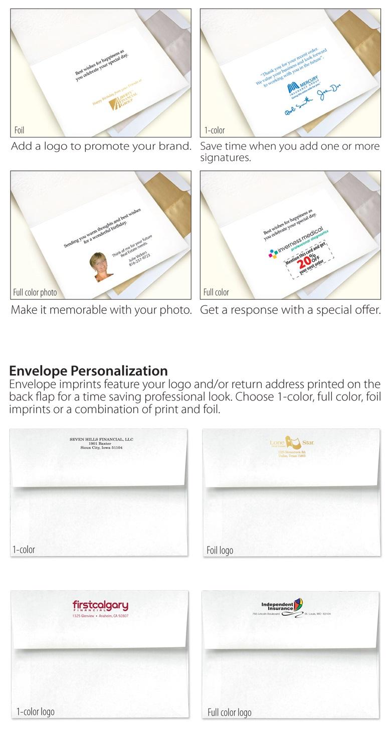 personalization-options