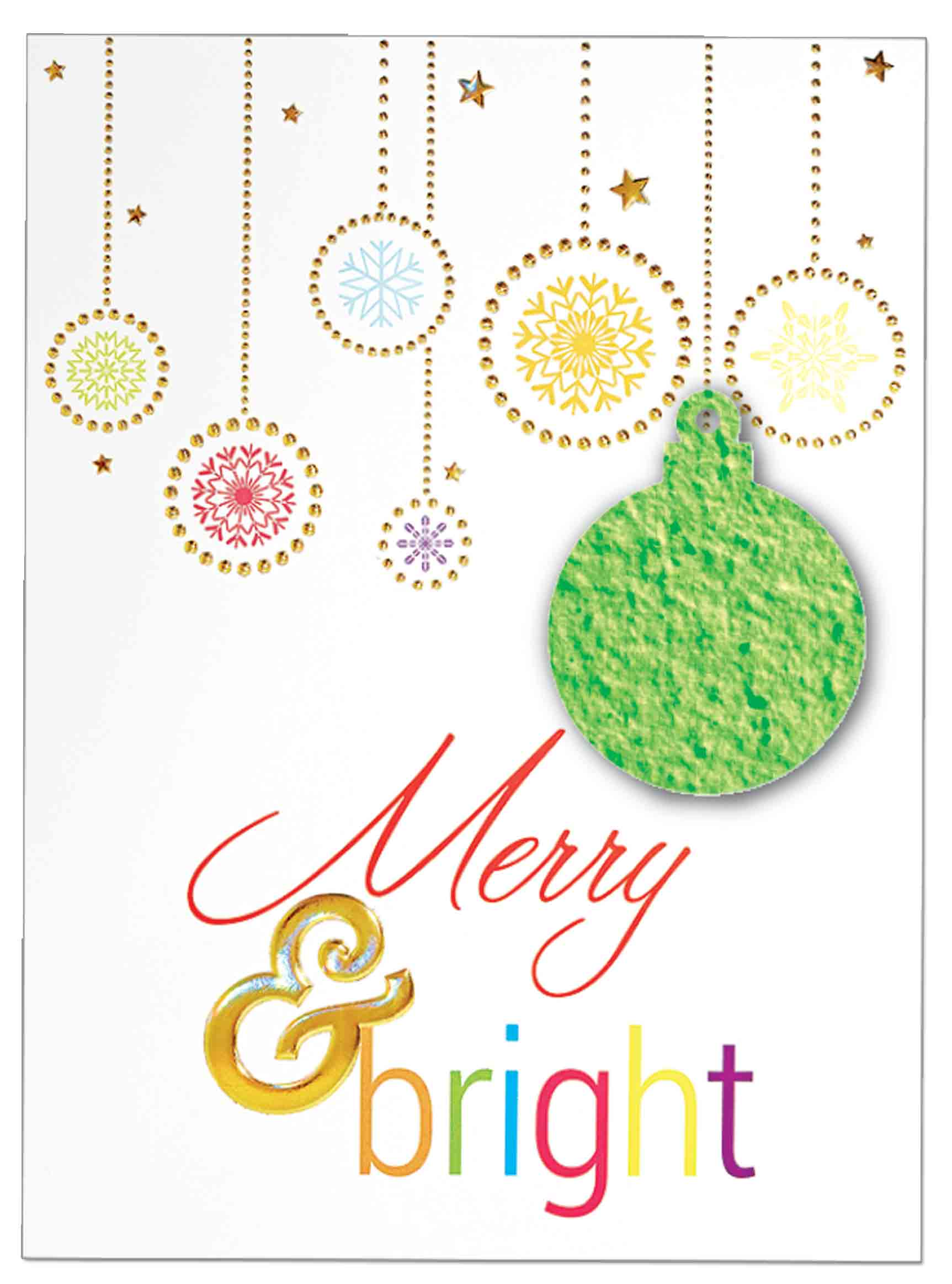 CP1098G-Plantable-Ornament-Merry-Wishes