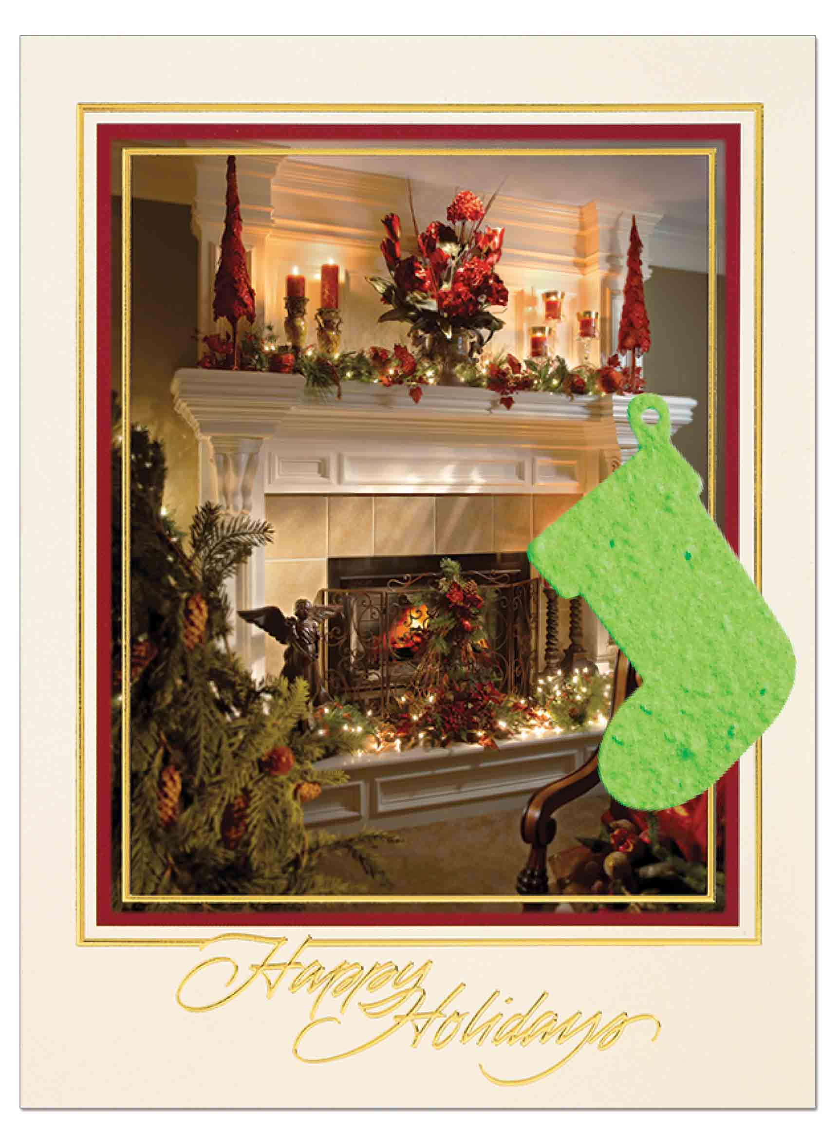 CP1099G-Plantable-Stocking-Holiday-Home