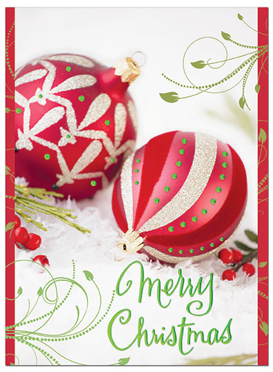 Christmas-Decorations-Holiday-Card