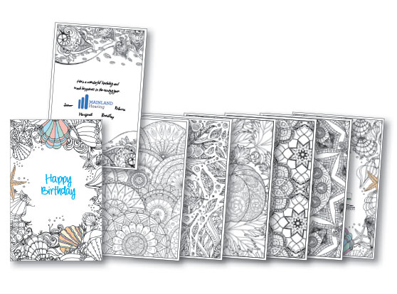 CPD1122W9-Patterns-Coloring-Card-Booklet