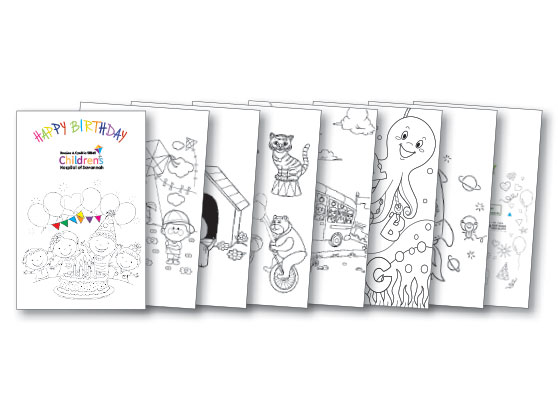 CPD1125W9-Fun-Times-Coloring-Card-Booklet