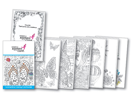 CPD1140-Summertime-Coloring-Card-Booklet