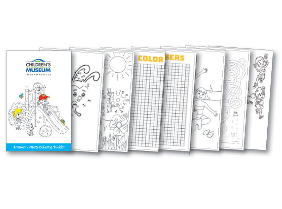 CPD1141-Summer-Activity-Coloring-Booklet