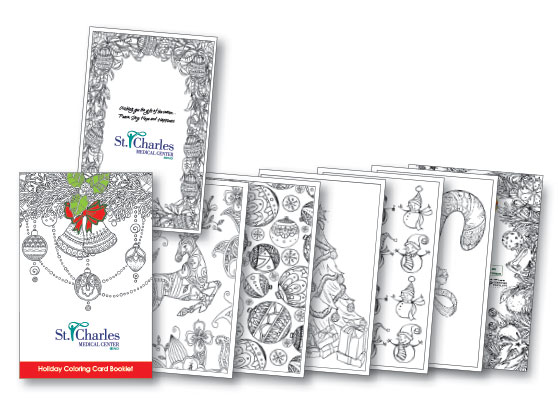 CPD1142-Holiday-Coloring-Card-Booklet