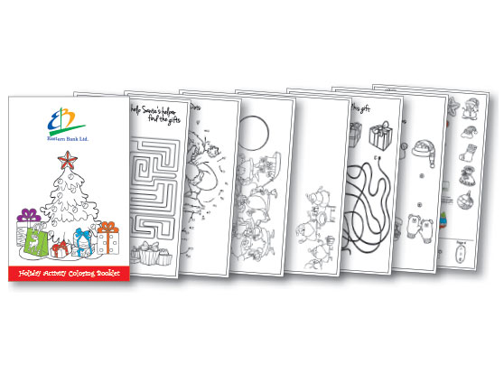 CPD1143-Holiday-Activity-Coloring-Booklet