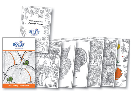 CPD1144-Fall-Coloring-Card-Booklet