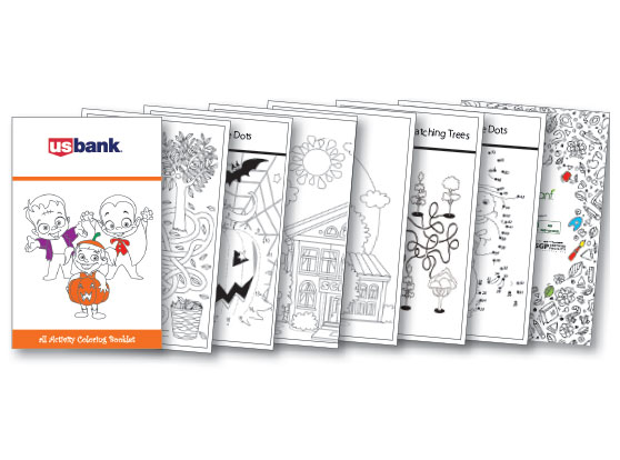 CPD1145-Fall-Activity-Coloring-Booklet