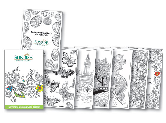 CPD1156-Springtime-Coloring-Card-Booklet