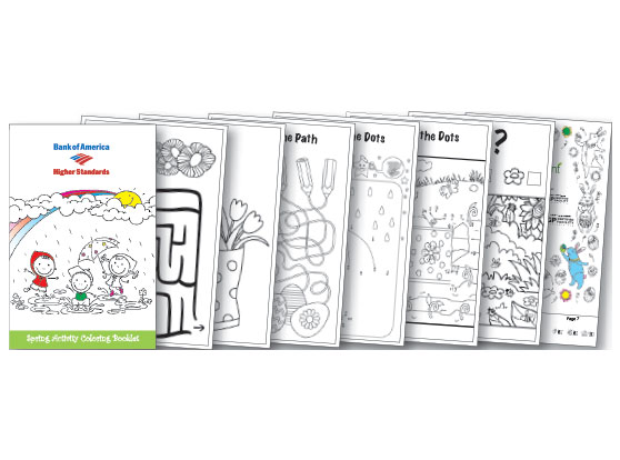 CPD1157-Spring-Activity-Coloring-Booklet