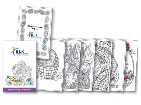 CPD1168-Easter-Coloring-Card-Booklet