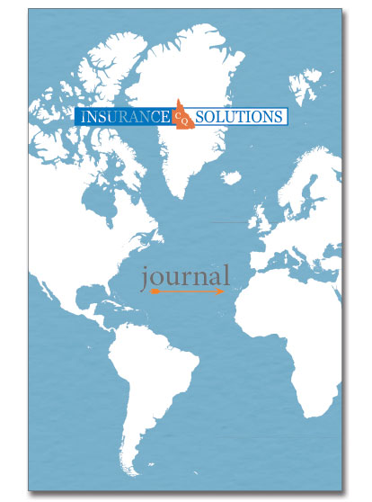 CPD1180-Continents-Journal-Notebook
