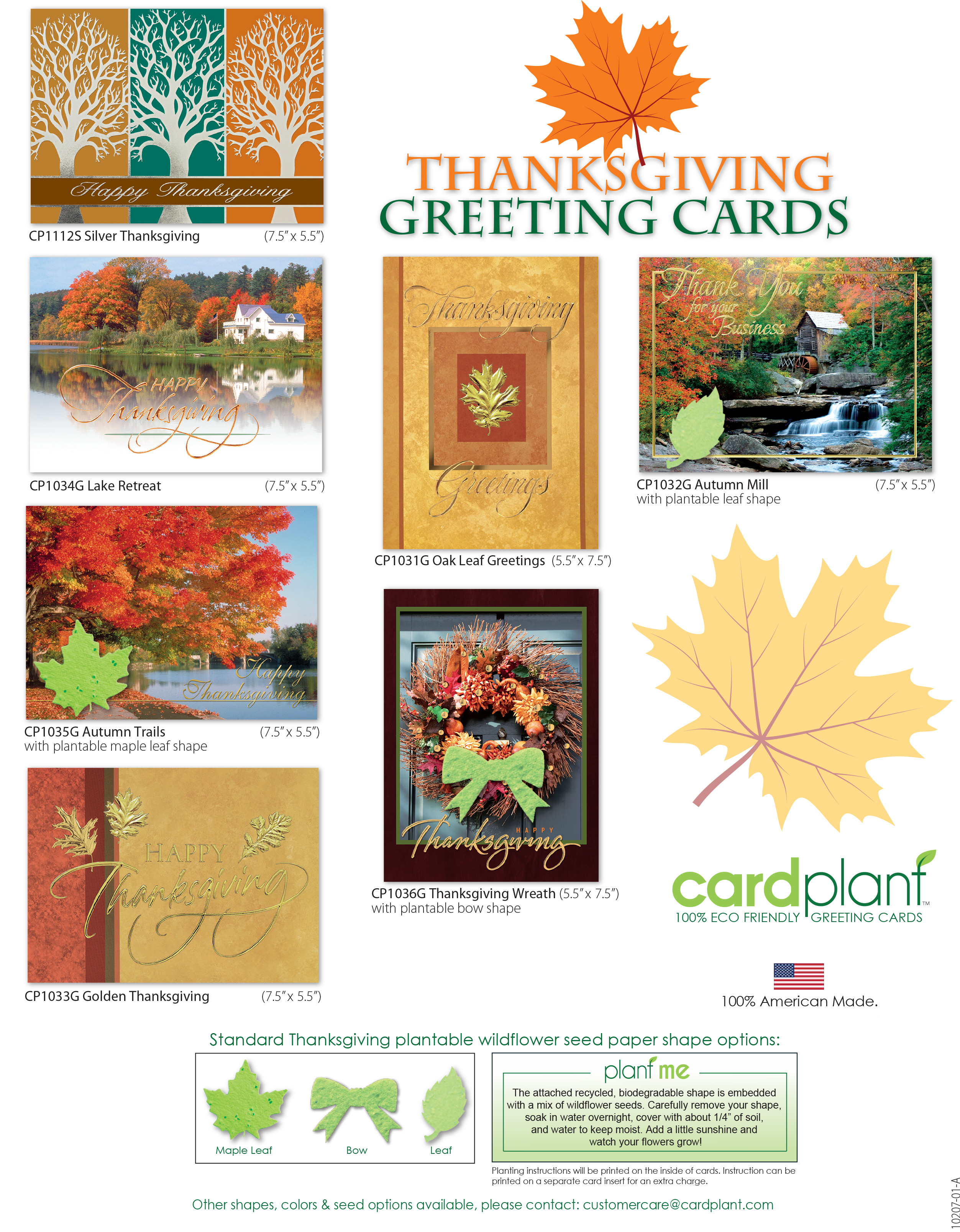 Holiday Cards| Cardplant