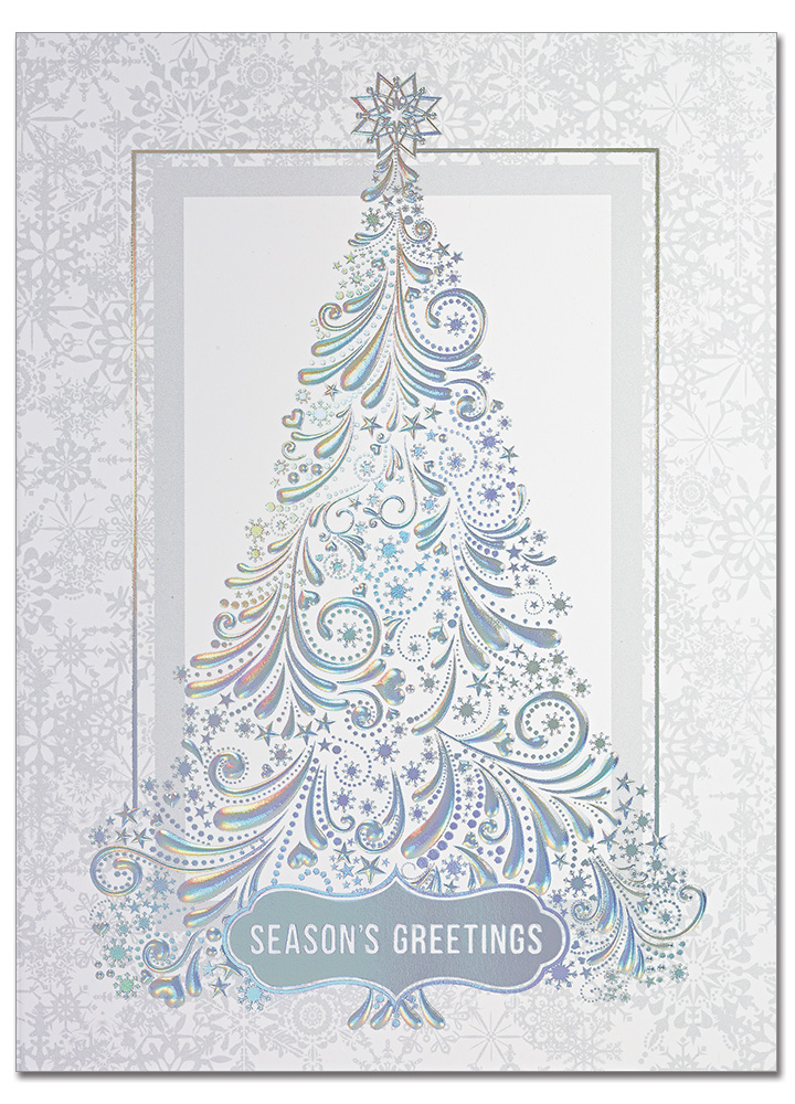 Sterling-Silver-Tree