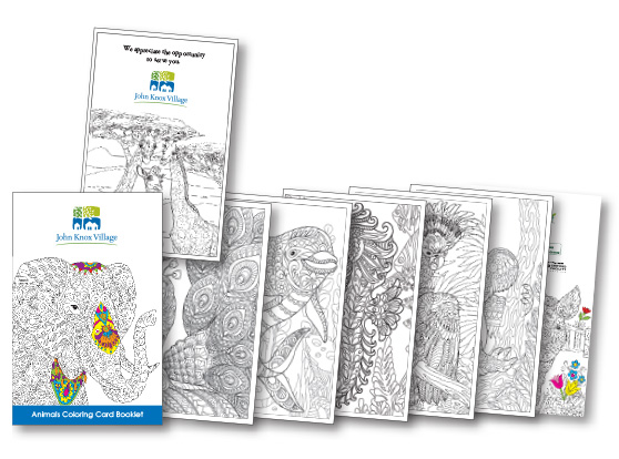 CPD1183-Animals-Coloring-Card-Booklet