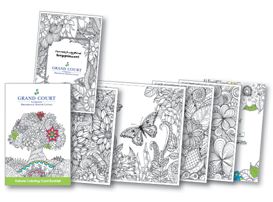 CPD1185-Nature-Coloring-Card-Booklet
