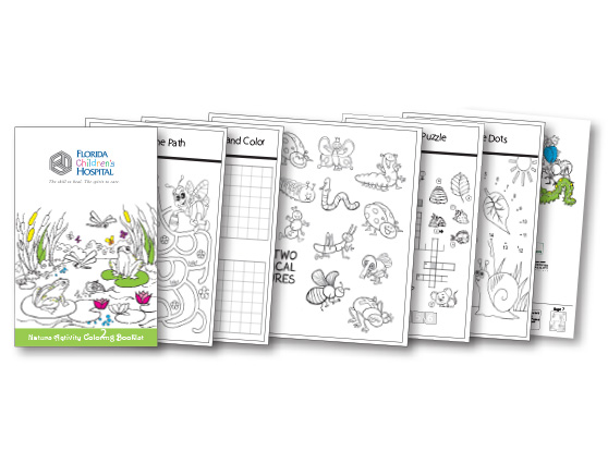 CPD1186-Nature-Activity-Coloring-Booklet